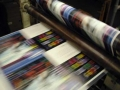 hillsborough-nj-offset-printing
